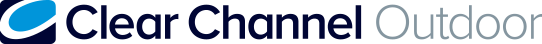 Clear Channel Outdoor logo