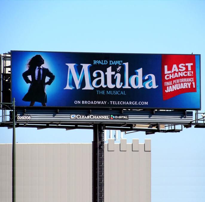 Programmatic_Matilda_03.jpg