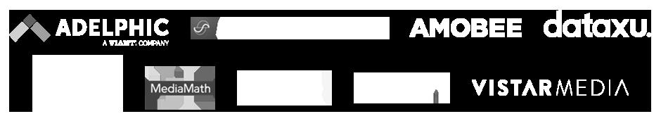 programmatic_partners_0818