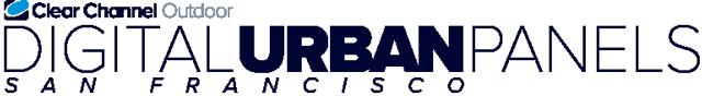 Logo-4C_640x88.png