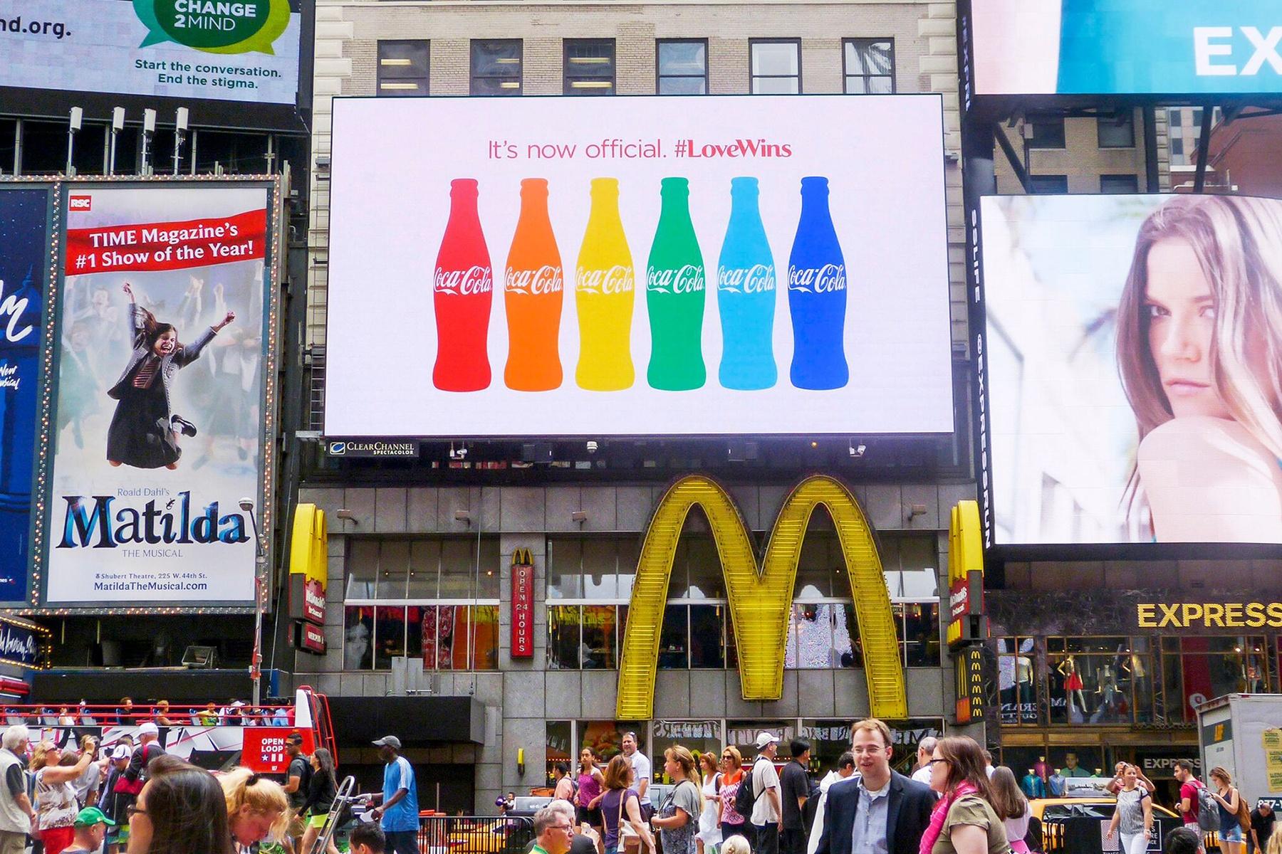 Coke_128.jpg
